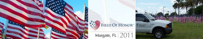 CPC_FieldOfHonor