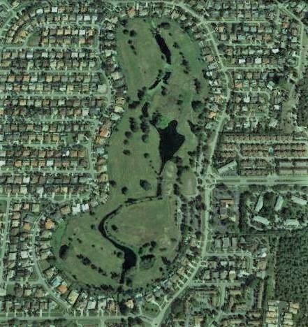 Boca Royale, Palm Beach County FL