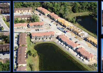 Regal Oaks at Old Town, Osceola County FL