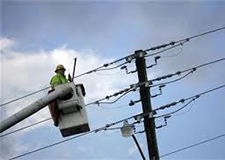 Florida Power and Light Company/Master Services Contract