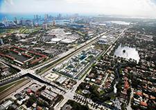 Gables Aventura, Miami-Dade County FL