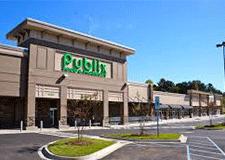 Publix Stores